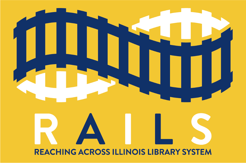 Reaching Across Illinois Library System